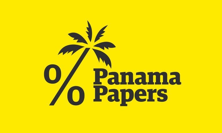 The Panama Papers: what's been revealed so far?