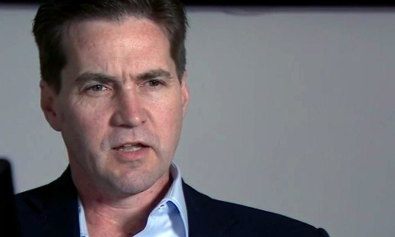 Craig Wright U-turns on pledge to provide evidence he invented bitcoin
