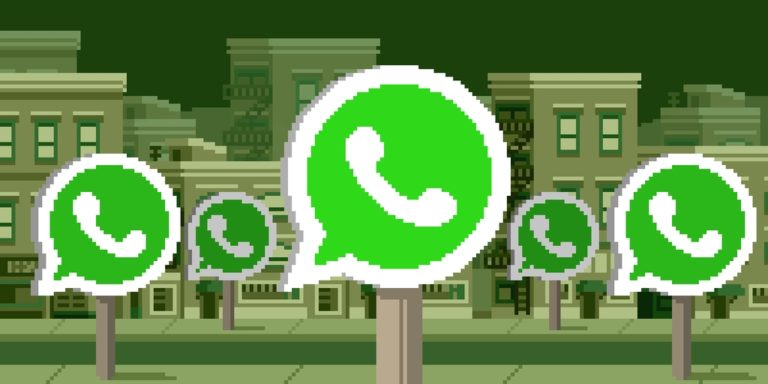 6 simple WhatsApp tricks for beginners