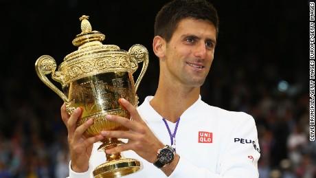 Wimbledon 2016: Five players to watch