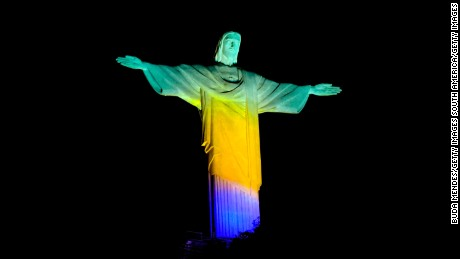 Rio Olympics: Is Brazil ready for the 2016 Games?