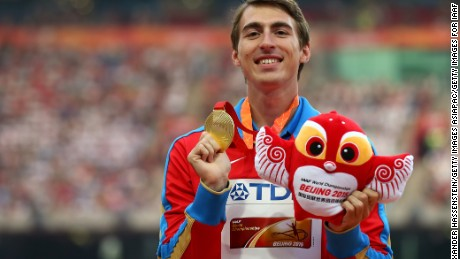 Rio 2016: How will Russia's ban affect Olympics medal table?